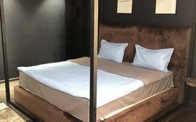 1-комнатная квартира, 40 м², 11/14 этаж посуточно, Сакена Сейфуллина 41 за 10 000 〒 в Нур-Султане (Астана), р-н Байконур