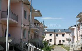 7-комнатный дом, 210 м², 2 сот., мкр Шугыла, Сабденова за 22 млн 〒 в Алматы, Наурызбайский р-н