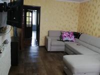 2-комнатная квартира, 61.5 м², 9/10 этаж