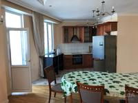 4-комнатная квартира, 162.5 м², 11/22 этаж