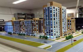 1-комнатная квартира, 38 м², 6/10 этаж, Е-155 за 16.5 млн 〒 в Нур-Султане (Астана), Есиль р-н