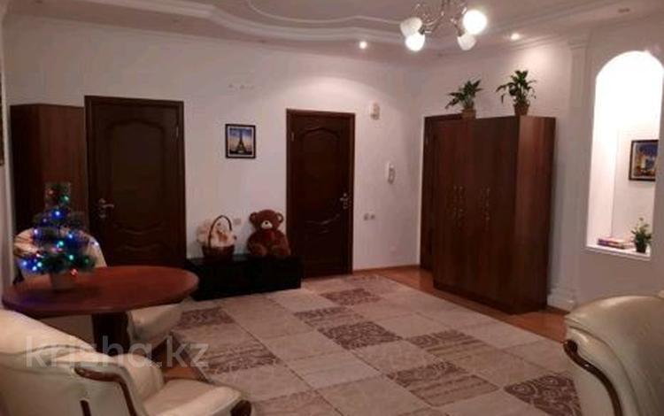 5 комнат, 180 м², Кенесары 13 — Сарыарка за 20 000 ₸ в Нур-Султане (Астана)