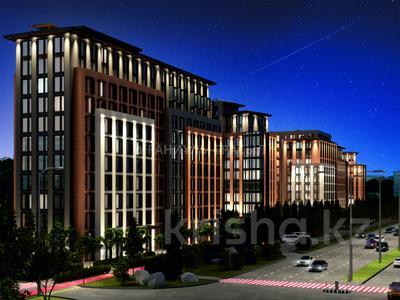 2-комнатная квартира, 57 м², 5/8 этаж, проспект Сарыарка — Кенесары за ~ 14 млн 〒 в Нур-Султане (Астана), Сарыарка р-н — фото 5