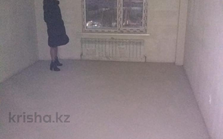 2-комнатная квартира, 49.51 м², 3/6 этаж, Ахмета Байтурсынова за ~ 14.1 млн 〒 в Нур-Султане (Астана), Алматы р-н