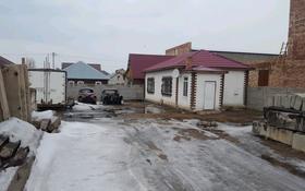 1-комнатный дом, 63 м², 6 сот., Зелёная 7 за 10.5 млн ₸ в Павлодаре