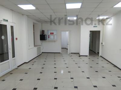 Продается помещение на 1 линии в районе старого вокзала за 28.5 млн 〒 в Нур-Султане (Астана), Сарыарка р-н