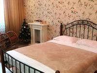 1-комнатная квартира, 40 м², 18/22 эт. посуточно
