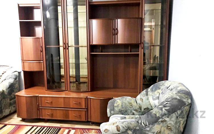 2-комнатная квартира, 70 м², 4 этаж посуточно, улица Сейфулина — улица Алимжанова за 6 000 〒 в Балхаше