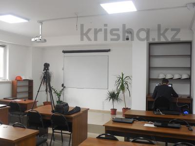 Магазин площадью 186.1 м², мкр Аксай-1, Аксай 1 10\3 — Саина за ~ 64.8 млн ₸ в Алматы, Ауэзовский р-н — фото 6