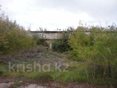 Склад продовольственный 0.1702 га, Северная 653 за 15 млн 〒 в Павлодаре — фото 2