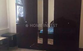 5-комнатная квартира, 125 м², 1/2 эт. помесячно, проспект Жибек Жолы — Каирбекова за 270 000 ₸ в Алматы, Медеуский р-н