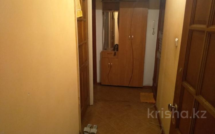 2-комнатная квартира, 43.6 м², 3/4 этаж, мкр №1, Улугбека (Домостроительная) — Саина за 14.9 млн 〒 в Алматы, Ауэзовский р-н