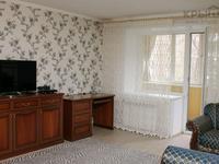 2-комнатная квартира, 50 м², 2/5 этаж