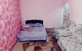 1-комнатная квартира, 30 м², 2/5 этаж посуточно, Панфилова 28 — Маметова за 6 500 〒 в Алматы, Алмалинский р-н