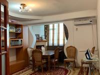 4-комнатная квартира, 76 м², 6/9 этаж
