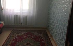 3-комнатная квартира, 63 м², 9/9 этаж помесячно, мкр Кунаева 68 за 90 000 〒 в Уральске, мкр Кунаева