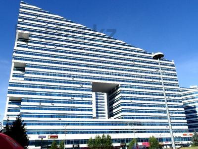 3-комнатная квартира, 140 м², 5/22 эт. посуточно, Динмухамеда Кунаева 12/2 за 18 000 ₸ в Нур-Султане (Астана), Есильский р-н — фото 2