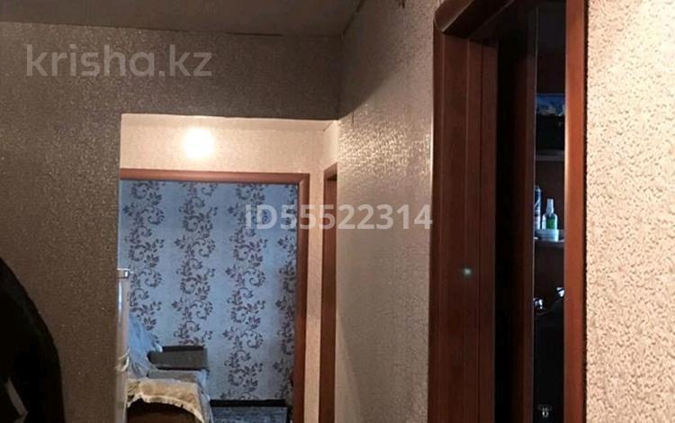 3-комнатная квартира, 67.5 м², 6/10 этаж, Максима Горького 37 — 1 мая за 14 млн 〒 в Павлодаре