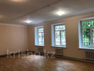 Офис площадью 43 м², Пушкина 90 — Койгельды за 7 300 〒 в