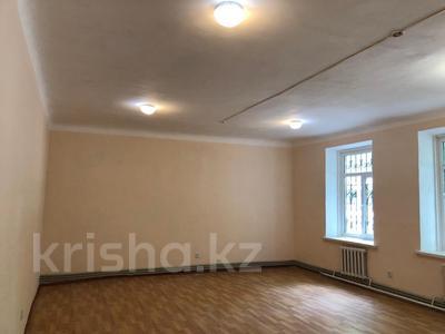 Офис площадью 43 м², Пушкина 90 — Койгельды за 7 300 〒 в  — фото 4