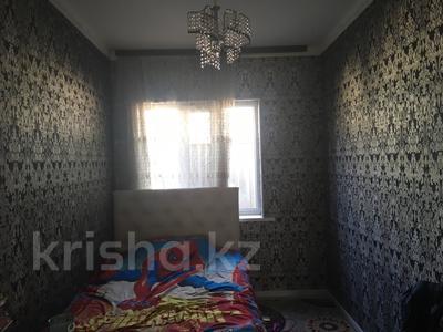4-комнатный дом, 120 м², 6 сот., Бекмаханова 16 — Клара цеткина за 29 млн 〒 в Алматы, Турксибский р-н — фото 2