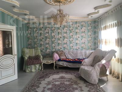 4-комнатный дом, 120 м², 6 сот., Бекмаханова 16 — Клара цеткина за 29 млн 〒 в Алматы, Турксибский р-н — фото 3
