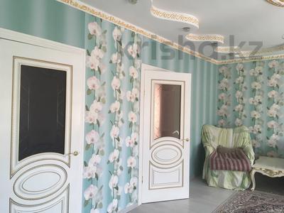 4-комнатный дом, 120 м², 6 сот., Бекмаханова 16 — Клара цеткина за 29 млн 〒 в Алматы, Турксибский р-н — фото 4