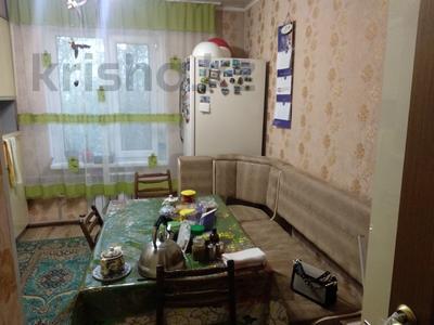 3-комнатная квартира, 68.4 м², 3/5 эт., Район плодоконсервного комбината — улица Вахтангова за 25 млн ₸ в Алматы, Бостандыкский р-н — фото 8