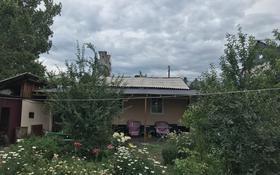 5-комнатный дом, 120 м², 6 сот., Абылай хана за 13 млн ₸ в Талгаре
