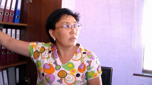 Новости: Мошенница продавала чужие участки в Алматы