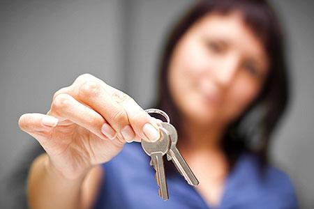 Новости: Приём заявок на арендное жильё в Караганде открыт