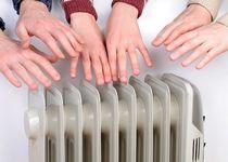 Новости: Тепло в дома астаначан могут дать уже в начале октября