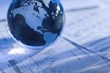 Новости: МВФ прогнозирует значительный рост экономики РК лишьв2021году
