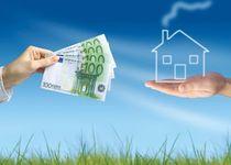 Новости: В ВКО к решению жилищного вопроса сирот подключился ЖССБК