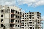 Новости: В Астане три застройщика могут лишиться лицензии