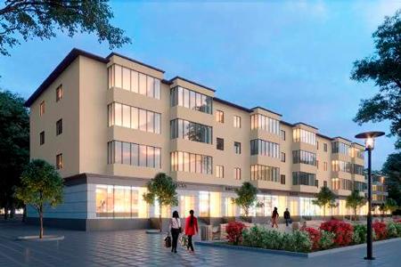 Новости: Внедрение дизайн-кода Алматы может увеличить коммунальные расходы
