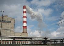 Новости: Жителям трёх областей предложили доплачивать за плохую экологию
