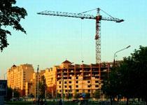 Новости: Попрограмме занятости построят жильё
