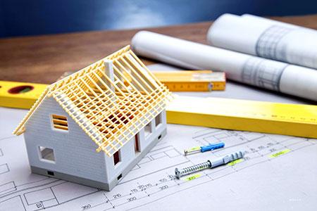 Новости: Цены на строительство в РК увеличились