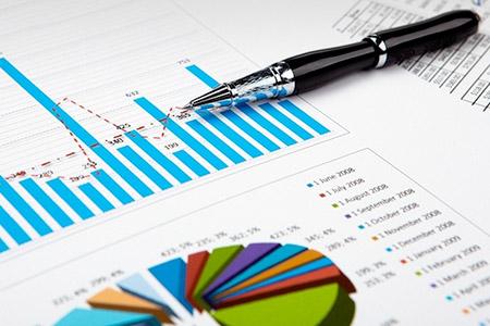 Новости: Количество сделок сжильём вРК увеличивается