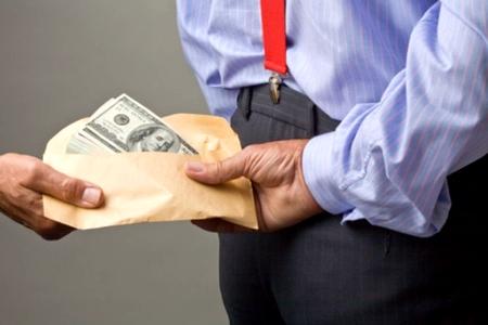 Новости: Мошенники предлагают «помочь» рефинансировать заём