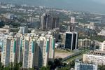 Статьи: Средняя цена в Алматы: после недавнего снижения без перемен