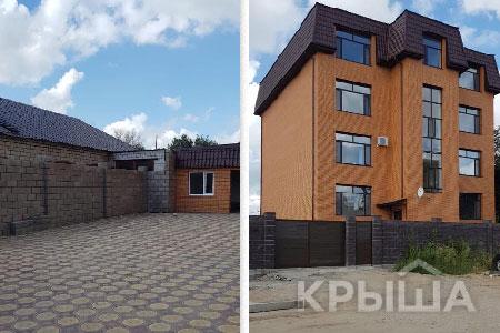 Новости: Акиму Павлодара сделали выговор запокупку служебной квартиры за50млн тенге