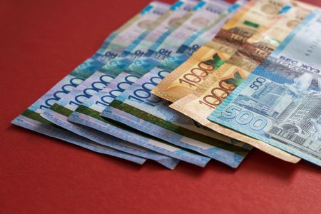 Новости: Нацбанк РК впервые за год повысил базовую ставку