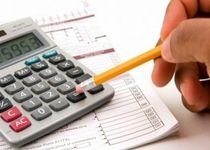 Новости: В РК могут ввести всеобщее декларирование доходов и имущества граждан