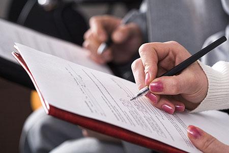 Новости: Для получения компенсаций повкладам ЖССБК следует подписатьдопсоглашение