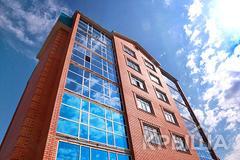 Статьи: 15 вопросов, которые стоит задать перед покупкой квартиры