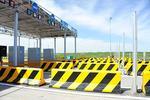 Новости: Въезд в Астану в утренние часы пик может статьплатным
