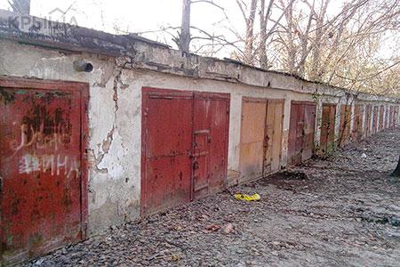 Новости: ВАлмалинском районе отремонтируют 80дворов идемонтируютгаражи