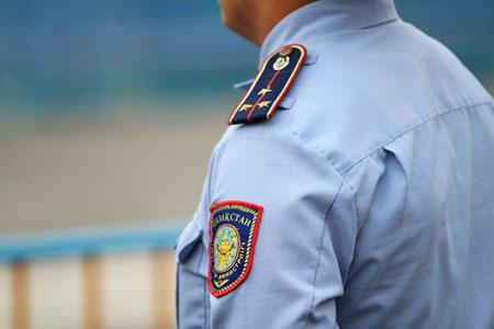Новости: Что делать, если к вам постучался полицейский
